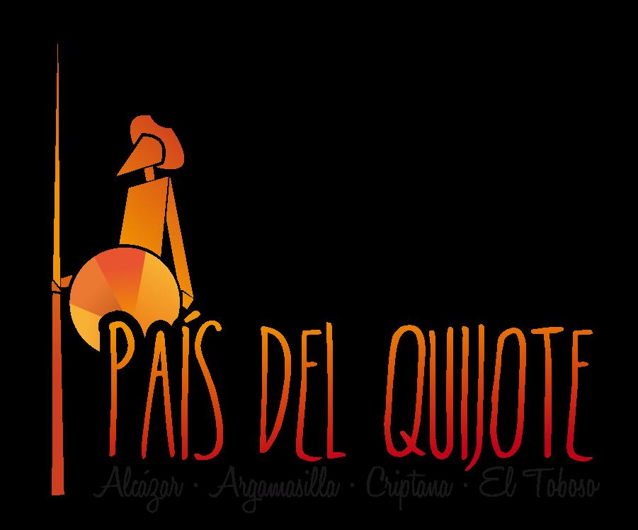Pais del Quijote